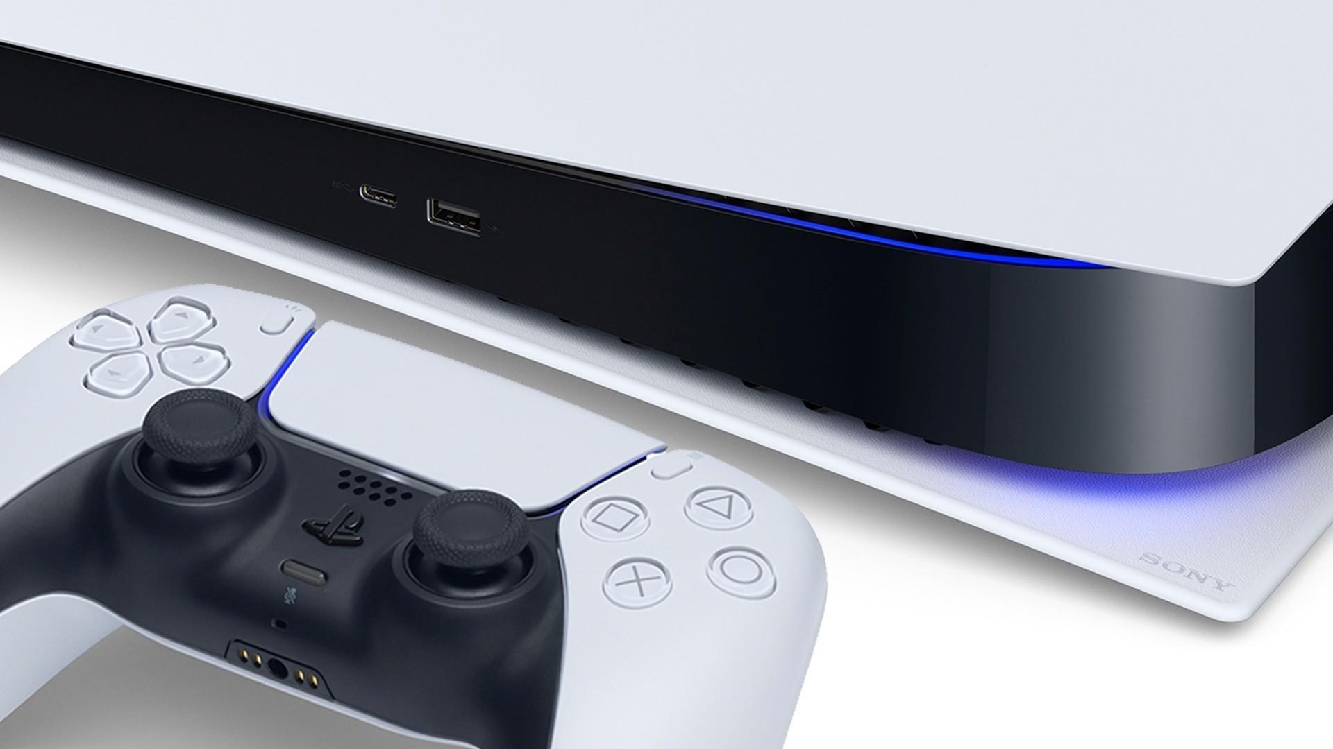 PlayStation 5 получила очередное обновление - разработчики исправили проблему с установкой игр с дисков 2