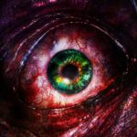 Слух: Resident Evil: Revelations 3 создается в первую очередь для Nintendo Switch 1