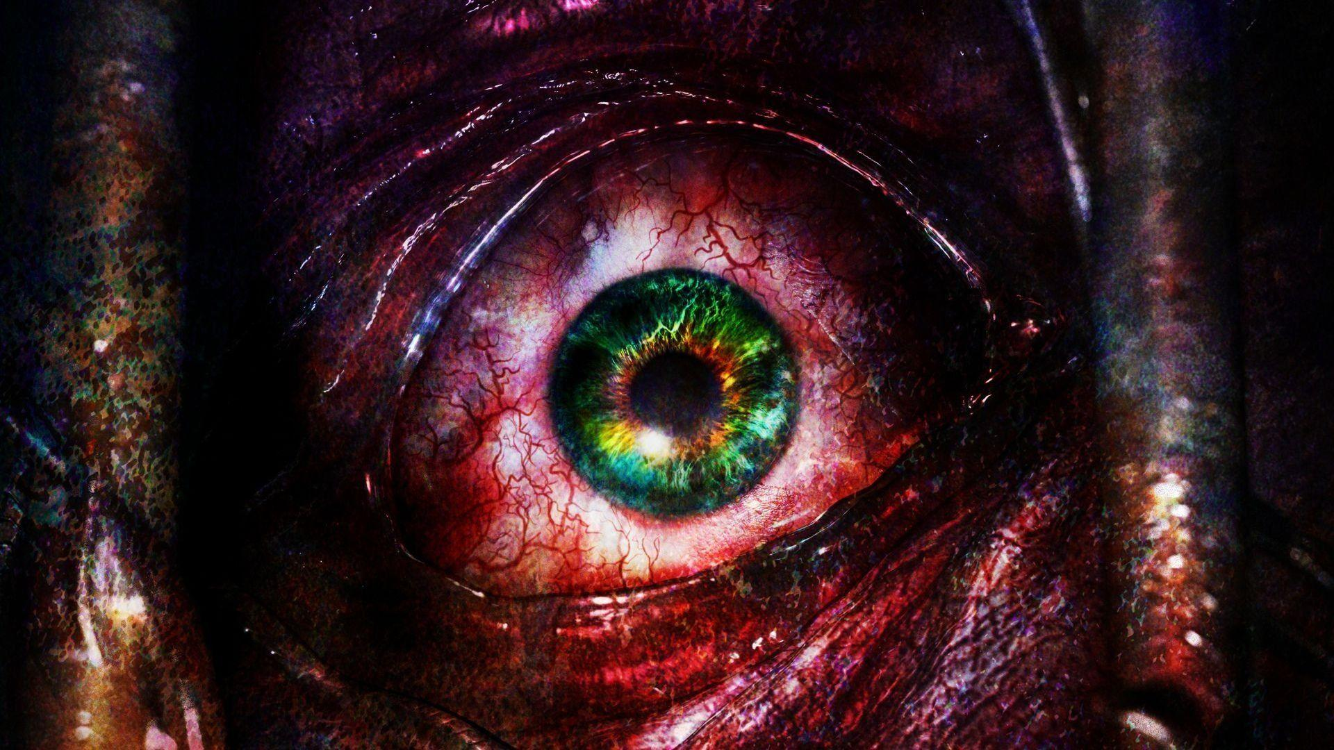 Слух: Resident Evil: Revelations 3 создается в первую очередь для Nintendo Switch 2