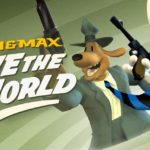 На Nintendo Switch состоялся анонс Sam & Max Save the World Remastered 1