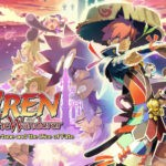 Shiren the Wanderer: The Tower of Fortune and the Dice of Fate выйдет на гибрид от Nintendo 1
