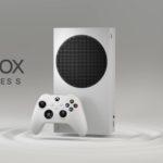 Стал известен объём свободного места на Xbox Series S 1