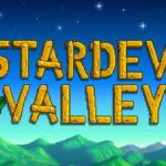 Стали известны подробности крупнейшего обновления Stardew Valley под номером 1.5 1