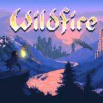 Стелс приключение Wildfire в декабре выйдет на Nintendo Switch 1
