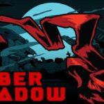 Cyber Shadow увидит свет 26 января 2021-ого 1