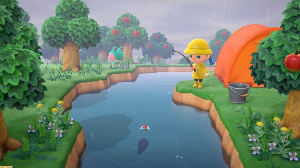 Дальше - больше: подробности большого интервью президента Nintendo of America Дага Боузера 1