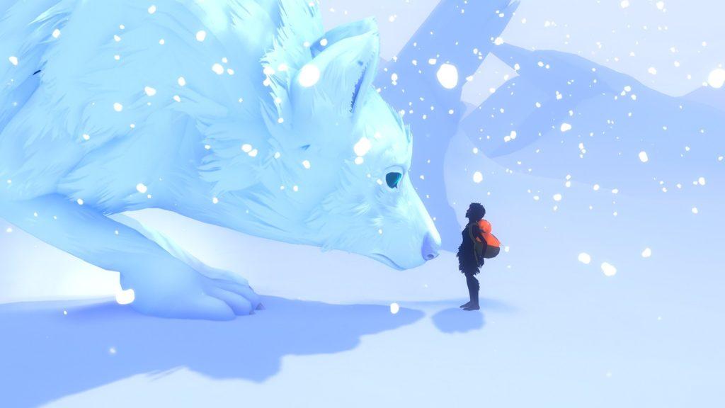 Sea of Solitude: The Director's Cut анонсирована для Nintendo Switch 1