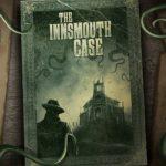 Комедийный триллер The Innsmouth Case вышел на Nintendo Switch 4