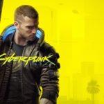 Cyberpunk 2077 в магазинах России отдают по сниженной цене 1