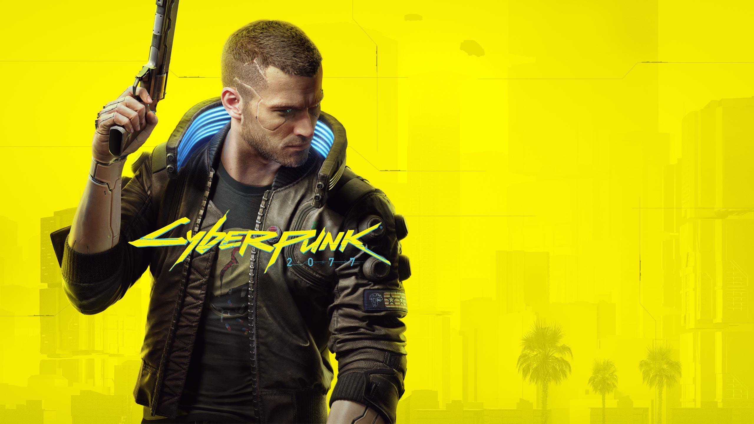Cyberpunk 2077 в магазинах России отдают по сниженной цене 2