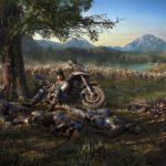Bloomberg: Sony отменила Days Gone 2, компания готовит ремейк The Last of Us и новую Uncharted для PlayStation 5 3