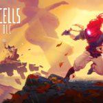 Стала известна дата выхода второго платного DLC для Dead Cells под названием «Fatal Falls» 1