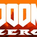 Doom и Doom II для Nintendo Switch получили дополнение Doom Zero 1