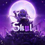 Skul: The Hero Slayer - rogue-lite выходит из раннего доступа и стремится на консоли 1