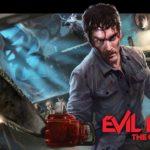 Мультиплеерная Evil Dead: The Game анонсирована для консолей 1