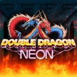 Double Dragon Neon появится на Switch - 21 декабря 1