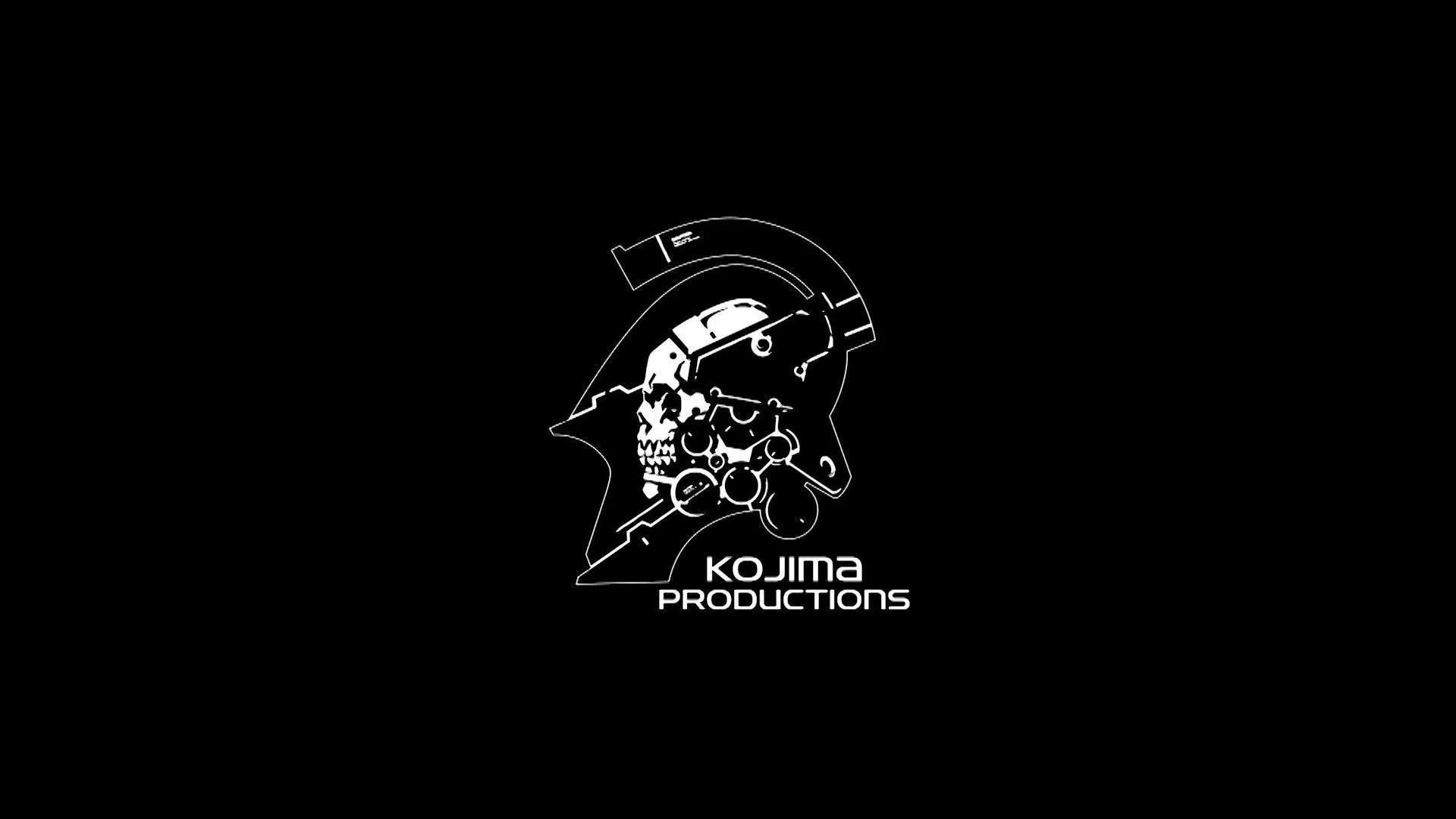 Kojima Productions опубликовали пост с призывом следить за новостями от студии 2