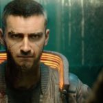 Скандал набирает обороты - Sony удалила Cyberpunk 2077 из PSN 2