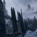 В сети появились свежие скриншоты из Resident Evil Village 4