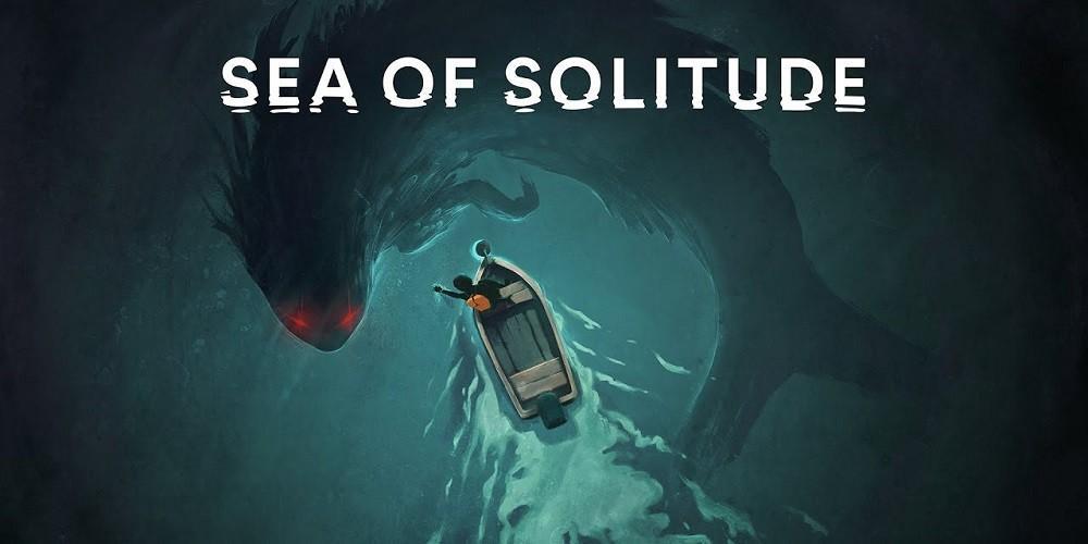 Sea of Solitude: The Director's Cut анонсирована для Nintendo Switch 6