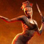 Композитор Акира Ямаока протизерил летний анонс ожидаемой многими игры 1