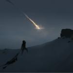 Свежие арты к новой игре от создателей мрачных приключений Limbo и Inside 1