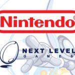 Nintendo приобретает Next Level Games - разработчиков Luigi's Mansion 3 1