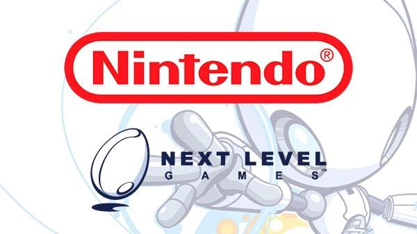 Nintendo приобретает Next Level Games - разработчиков Luigi's Mansion 3 2