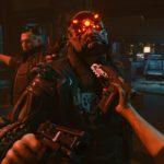 CD Projekt RED выпустила обращение к игрокам и обновила информацию по развитию Cyberpunk 2077 2