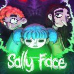 Мрачное и невероятно затягивающее приключение Sally Face выйдет на Nintendo Switch 5