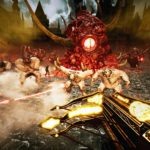Арена-шутер Crossbow: Bloodnight готовится к релизу на гибридной платформе 5