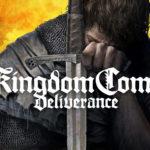 На японском сайте засветилась Kingdom Come Deliverance Royal Edition для Nintendo Switch 2