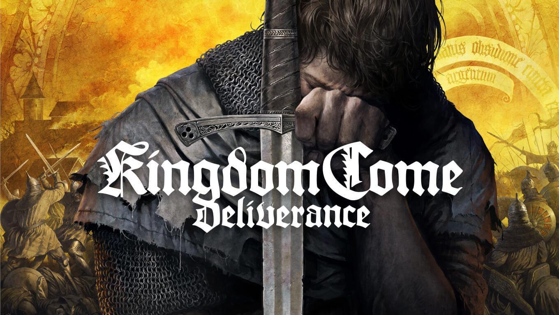 На японском сайте засветилась Kingdom Come Deliverance Royal Edition для Nintendo Switch 3
