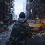 """Пошла по рукам - Ubisoft Massive работает над игрой во вселенной """"Звездных войн"""" 1"""