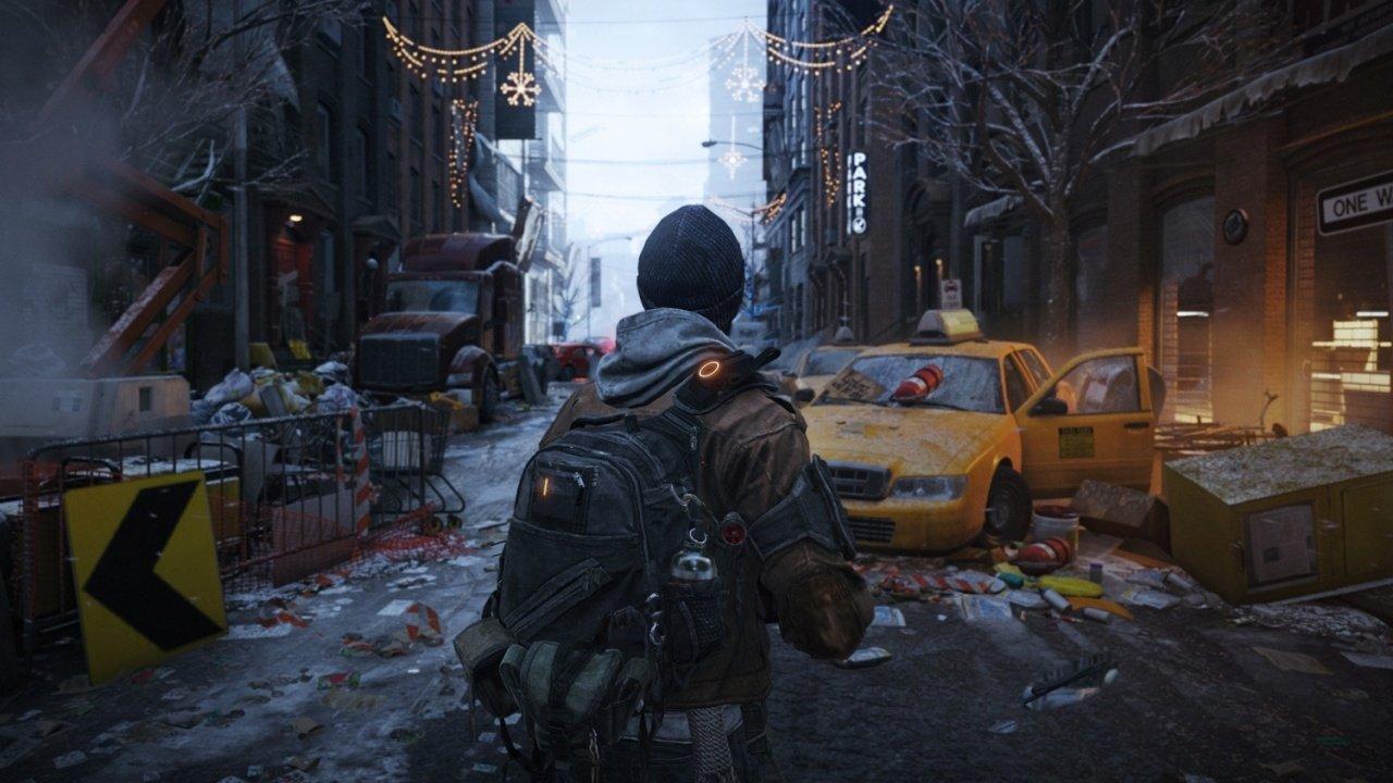 """Пошла по рукам - Ubisoft Massive работает над игрой во вселенной """"Звездных войн"""" 2"""