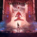Не прошло и трёх лет - стала известна дата релиза Hellpoint на Nintendo Switch 5