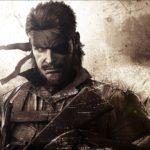 Инсайд: Sony покупает Bluepoint Games, полноценные ремейки Metal Gear Solid и Silent Hill будут эксклюзивами PlayStation 5 1
