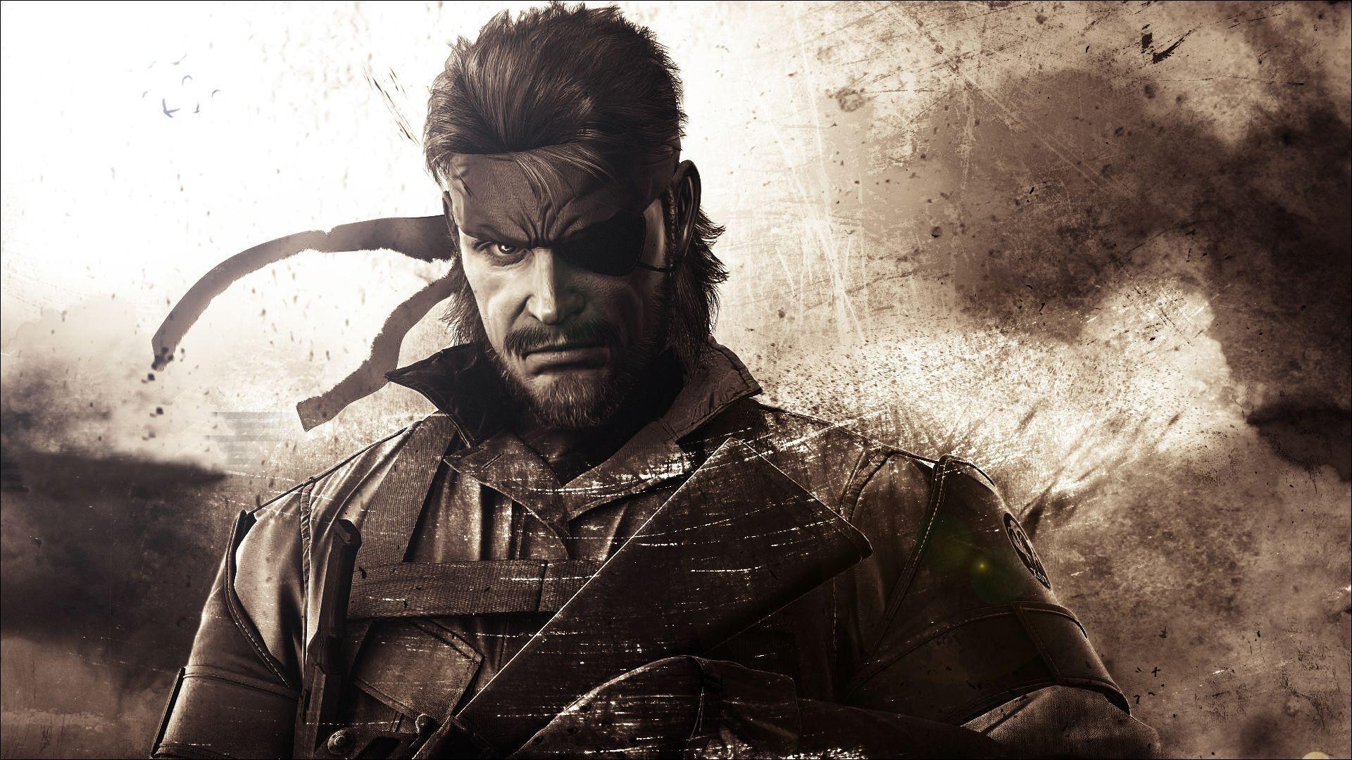 Инсайд: Sony покупает Bluepoint Games, полноценные ремейки Metal Gear Solid и Silent Hill будут эксклюзивами PlayStation 5 2
