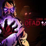 Рогалик Curse of the Dead Gods анонсирован для Nintendo Switch, релиз игры состоится в феврале 5