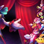 Демоверсия Balan Wonderworld будет выпущена на следующей неделе 1