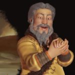 Civilization VI – New Frontier Pass: хан Хубилай правит Китаем и Монголией 1