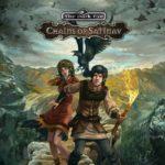 Классические приключения Chains of Satinav и Memoria из серии The Dark Eye выйдут на консолях 27 января 1