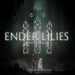 Метроидвания Ender Lilies: Quietus of the Knights обзавелась датой релиза 1