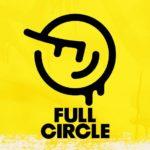 Над продолжением серии Skate работает новая студия EA Full Circle 1