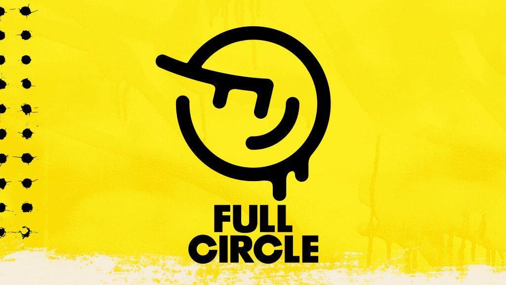 Над продолжением серии Skate работает новая студия EA Full Circle 2