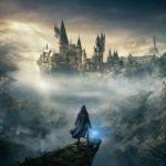 Выход ролевой игры Hogwarts Legacy не состоится в 2021-ом году 1