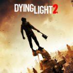 Слив: Dying Light 2 выйдет 16 ноября 2021-го 2