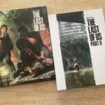 Обзор двух артбуков The Last of Us - история выживания, потери и поиска истинного смысла жизни 41