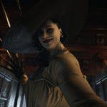 """""""Много сюрпризов"""" - Capcom поделилась новыми подробностями Resident Evil Village 1"""