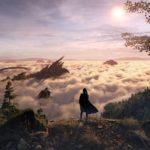 Sony раскрыла сроки выхода грядущих эксклюзивов PlayStation 5 1